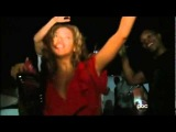Beyonce dancing Jay-Z-Empire State Of Mind