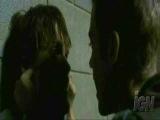 ThE HOsT * Stephanie Meyer * fanmade trailer