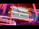 Billboard Music Awards 2011 - ABC promo