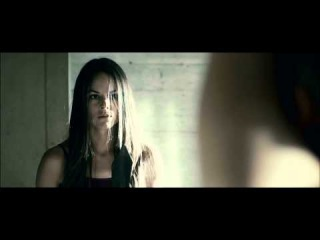 Я плюю на ваши могилы (2010)-Фрагмент1 (01_33_59-01_35_15).mp4