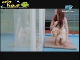 Vietsub Ariel Lin Fireflies (Full Movie Version) Ft.DongHae-Siwon onlyhaevn.com