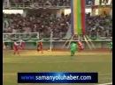 Ukrayna'nın da istediği Türkmenistan Cumhurbaşkanı Kupasını