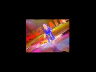 ТАТЬЯНА МАРКОВА -   ПЕСНЯ О КУКЛЕ (ЗВУКОВАЯ ДОРОЖКА-94)