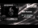 TAR-11-38 Air-T Satellite - 2loud (SylverMay Remix)