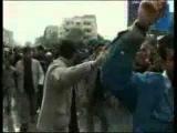 Aksin-Fateh-Imam-Gelar[www.savevid.com].flv