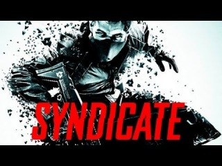 SYNDICATE 2012 - Exclusive Single-Player Gameplay Preview: Executive Search