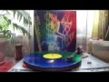 Head Automatica - Beating Hearts Baby (Vinyl Spin)
