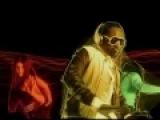 Black Eyed Peas feat Rednex - Boom Boom Eye Joe (bambis 100% Cotton Mash Up)