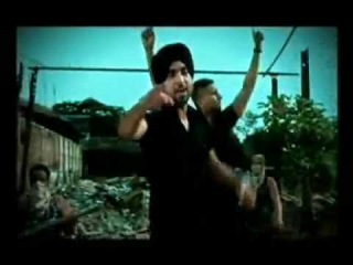 Diljit Singh - Honey Singh - Panga - New Song