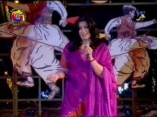 pashto best song by Naghma