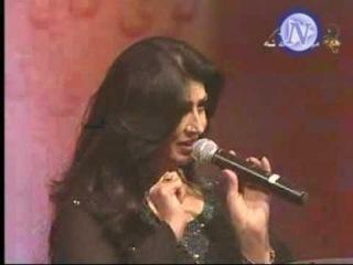 naghma pashto new song zama janaan ba razie