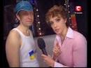 Украина имеет талант Дима Билан отдыхает! 3tyA