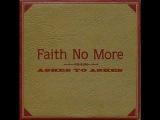 Faith No More - The Big Kahuna