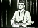 BUDDY HOLLY Oh Boy Rock and Roll Legends