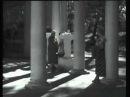 Девушка спешит на свидание (1936) 4/5