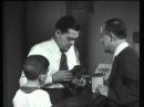 Девушка спешит на свидание (1936) 3/5