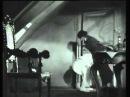 Девушка спешит на свидание (1936) 5/5