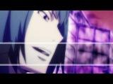 Daemon Spade x Tsuna