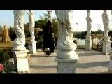 NEW PASHTO KHYBER HITS VOL # 13 - UROOJ MUMAND {KHAT ME ZANJEREE} 2011