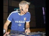 DJ Lhasa - Guilia (Gabry Ponte Remix)