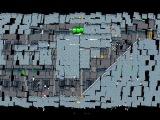 Super Mario World - Koopa Castle (OC remix)
