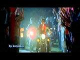 SRK~ДИСКОТЕКА- 80-90-х-СУПЕР_МИКС.(С Днем Рождения, Tanni)