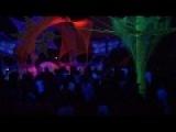 Kino Oko_ Live (party
