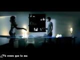 Enrique Iglesias Ft Ciara-Taking Back My Love Subtitulada