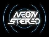 Neon Stereo Feat. Siri - Massive Bass
