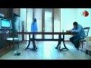 Ara Martirosyan - Karevor Mi Xosq - Արա Մարտիրոսյան - Կարեւոր Մի Խոսք