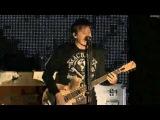 Blink 182 Stockholm Syndrome 2010 HD
