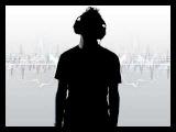 Kenton Slash Demon - Singla