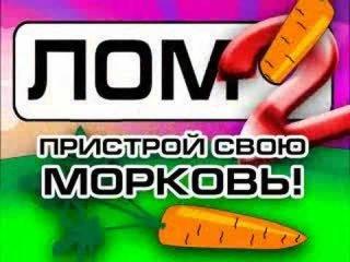 ДОМ 2 - пародийное мульт шоу ЛОМ2 Серия 19