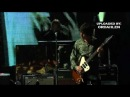 (8) Beady Eye - Bring the Light in 3D/Blu-ray - iTunes Festival 2011
