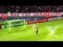 PFC CSKA vs FC Lille   22/11/11   by VIP(Gossha)
