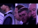 Preview   PFC CSKA vs FC Lille   22/11/11   by VIP(Gossha)