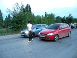 Opel Vita 1.4 vs Opel Vita 1.2