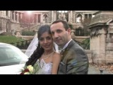 haykakan harsaniq mariage arménien wedding armenian harut montage fete armenien armyanskaya svadba