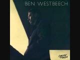 Ben Westbeech - Inflections