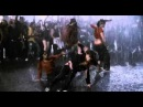 Step Up 2: The Steets Final Dance In The Rain