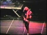 Faithful Breath  -  Jailbreaker  Live Shockwave Festival, 1985
