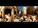 трейлер к фильму Области тьмы Limitless 2011 fy4eziper