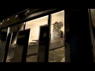 World of Battleships (Trailer)