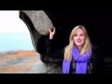 30 Days in Oz Guilia, Kangaroo Island, South Australia