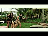Video Official Baby Rasta y Gringo feat Daddy Yankee - Lalalala Mundial  (Official Video)