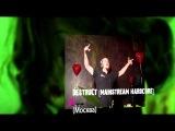 29.10.11 HALLOWEEN RAVE - The MASSACRE CITY!