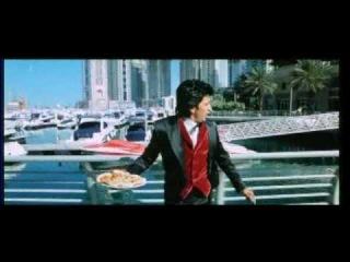 Do Knot Disturb - Trailer (Govinda, Ritesh Deshmukh, Lara Dutta & Sushmita Sen)