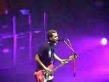 20 - Stockholm syndrome at Wembley (blink-182)
