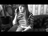 Lena Katina - Never Forget (Wudu Budu Studio)