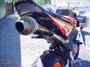 Honda CBR 1000 RR - Repsol - Spiga Motors